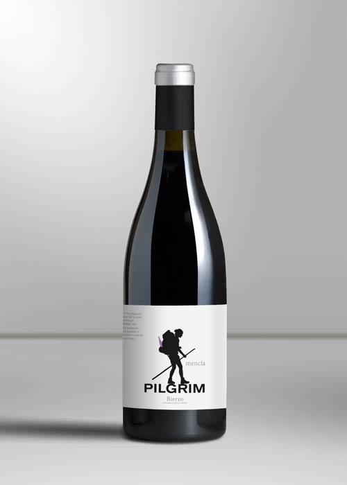 1---PILGRIM-_MENCIA-(1)low
