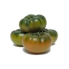 4 Kg de Tomates Raf ecológicos de Quilós