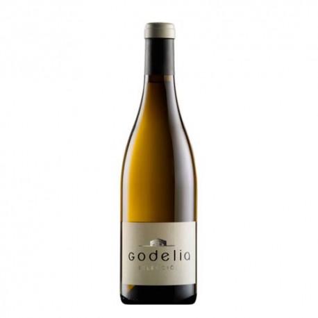 Godelia selección Blanco