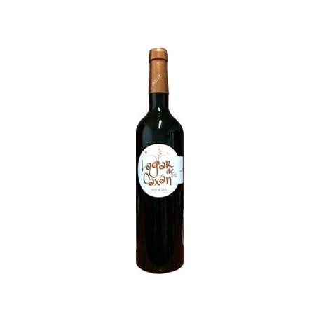 Vino Lagar de Caxán (6 botellas)