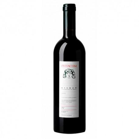 Vino Pittacum
