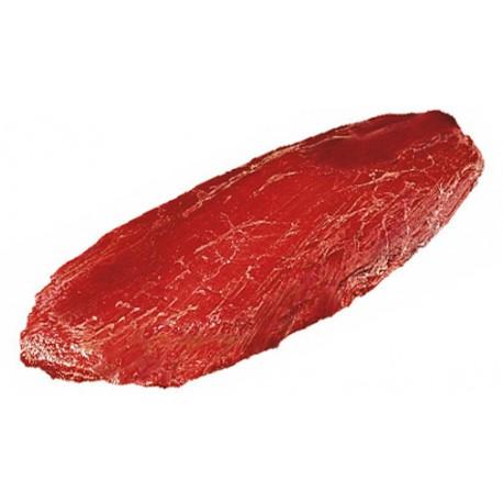 Carne de falda de ternera/Kg
