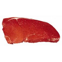 Carne de babilla de ternera / Kg