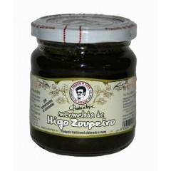 Mermelada de Higos 230 grs