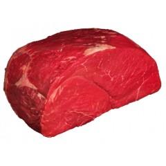 Carne de cadera roja / Kg