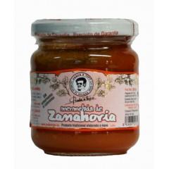 Mermelada de Zanahoria (236 grs)