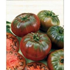 4 Kg de Tomate Noire Russe-Agotado