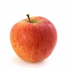 4 Kg de manzana Royal Gala