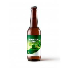 6 Cervezas Castreña Kriptonipa de 33cl