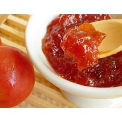 Mermelada de Tomate (140 grs.)